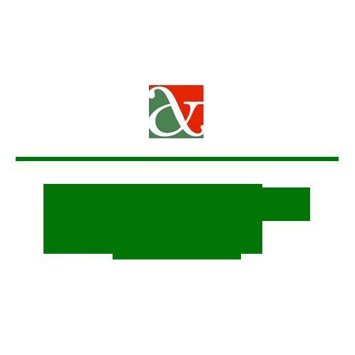 オートローン(アプラス)